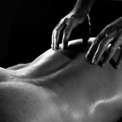 1st-Class-Professional-Man-for-Man-Sensual-Massage-Westminster-Piccadilly_27507_image-300x300